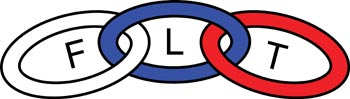 IOOF_logo_for_site.jpg